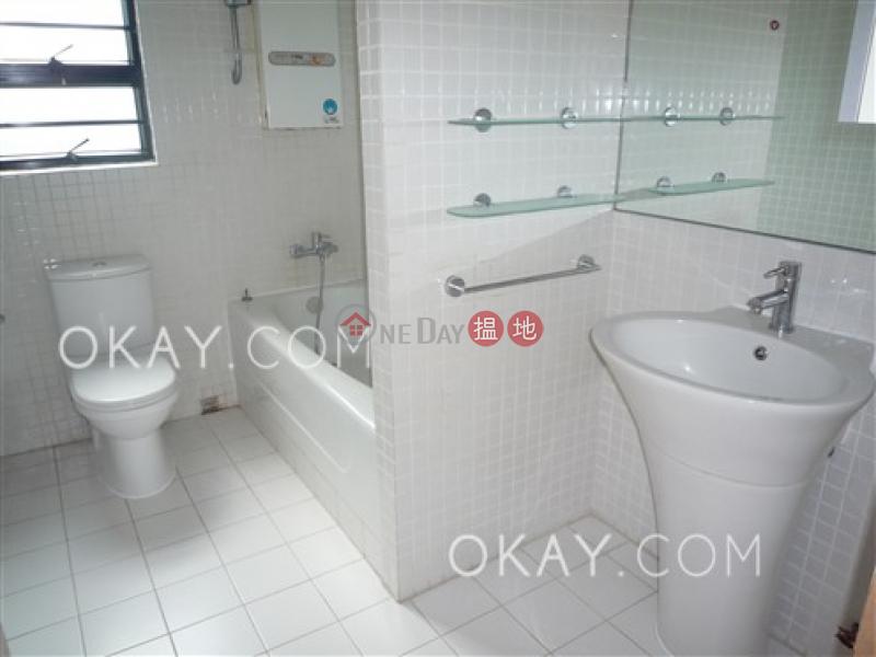 竹麗苑高層住宅出租樓盤HK$ 53,000/ 月