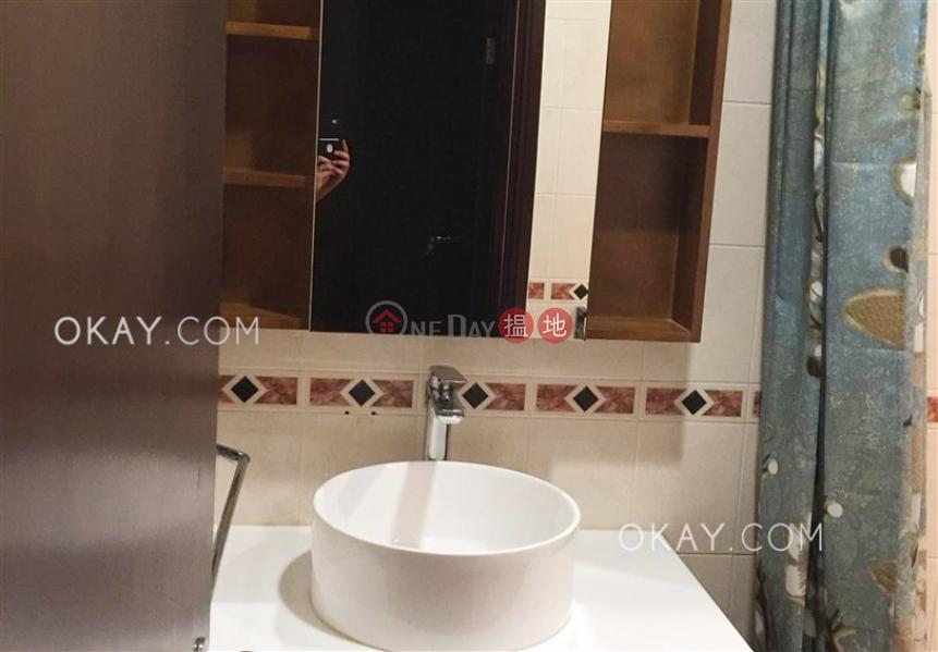 2房1廁,實用率高,海景《伊利莎伯大廈C座出租單位》|伊利莎伯大廈C座(Elizabeth House Block C)出租樓盤 (OKAY-R371967)
