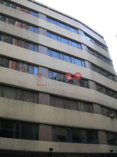 普新大廈 (Prosun Building) 荃灣東 搵地(OneDay)(4)