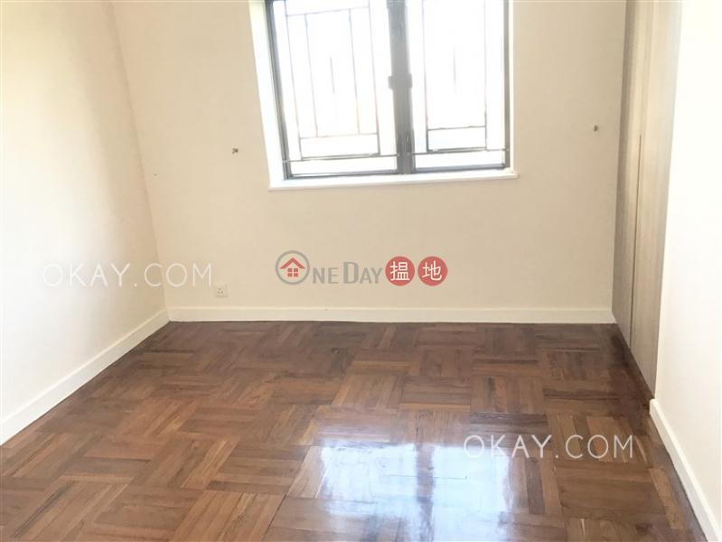 樂陶苑低層-住宅出租樓盤|HK$ 63,000/ 月