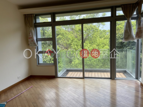 Lovely house with rooftop, terrace & balcony | For Sale|The Giverny(The Giverny)Sales Listings (OKAY-S285763)_0