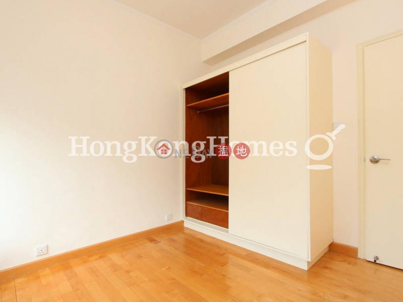 雍景臺三房兩廳單位出租-70羅便臣道   西區 香港出租HK$ 55,300/ 月