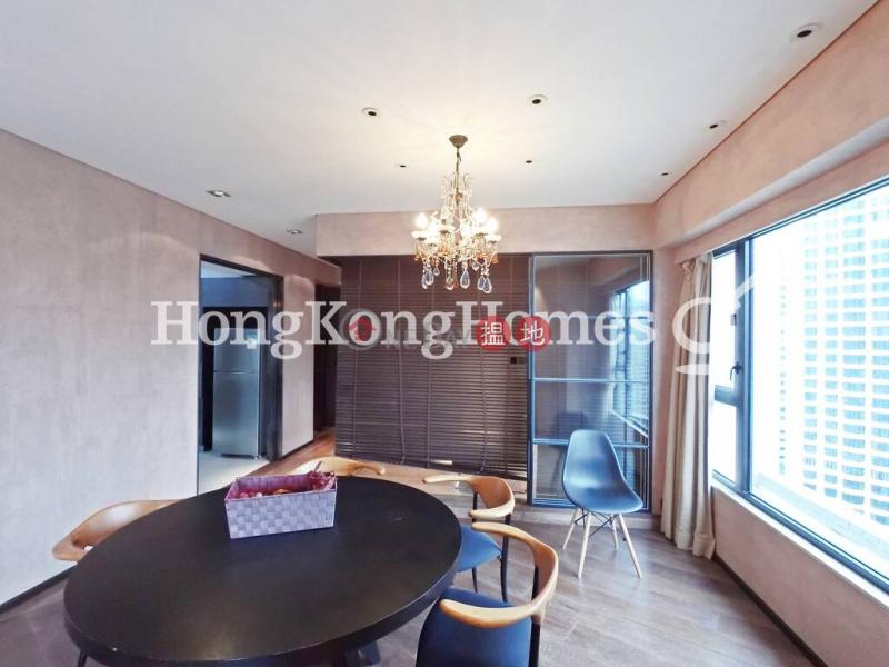 帝景閣|未知住宅|出租樓盤-HK$ 65,000/ 月