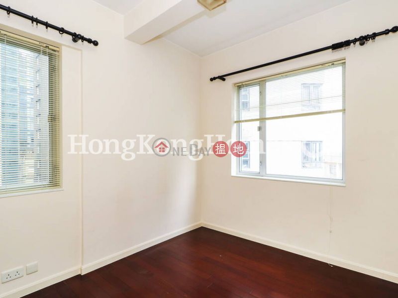 2 Bedroom Unit for Rent at Empire Court, Empire Court 蟾宮大廈 Rental Listings | Wan Chai District (Proway-LID68442R)