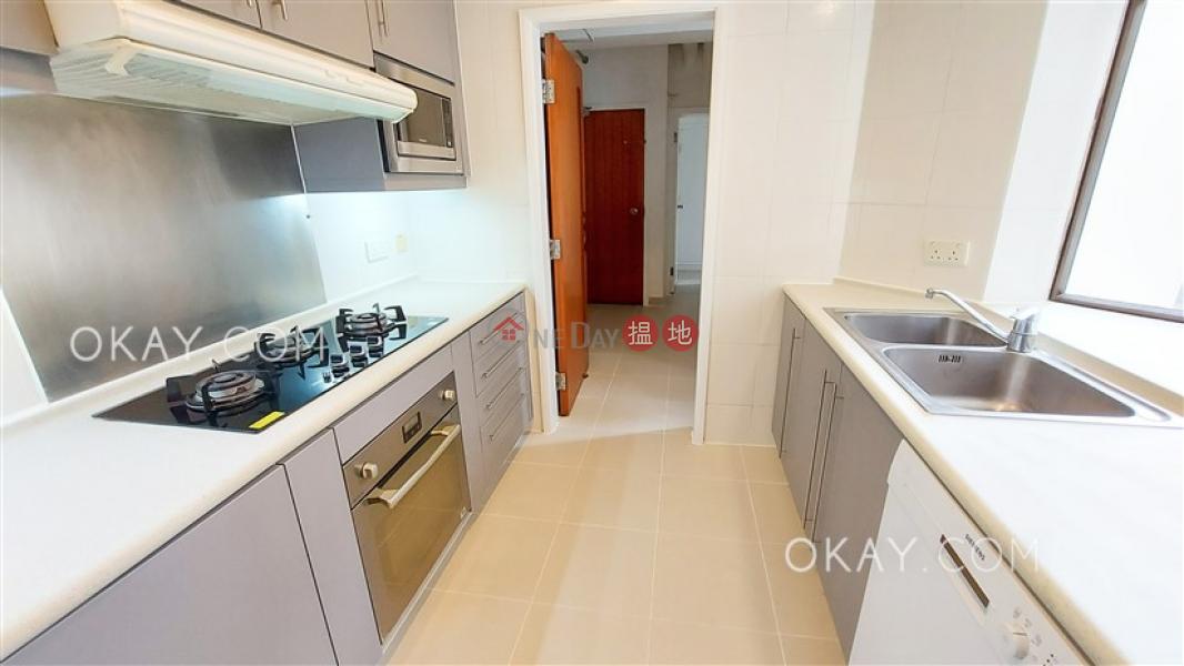 香港搵樓|租樓|二手盤|買樓| 搵地 | 住宅|出租樓盤3房2廁,實用率高,星級會所竹林苑出租單位