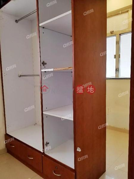 交通方便,內街清靜,乾淨企理《成功樓租盤》-80-86電氣道 | 東區香港出租|HK$ 16,000/ 月