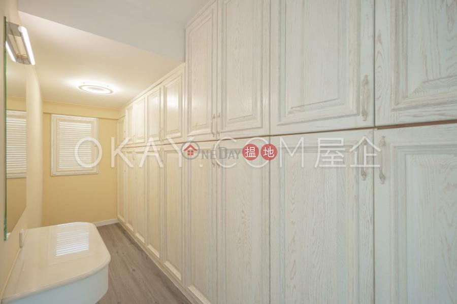 Yukon Court Low Residential | Sales Listings HK$ 37.9M