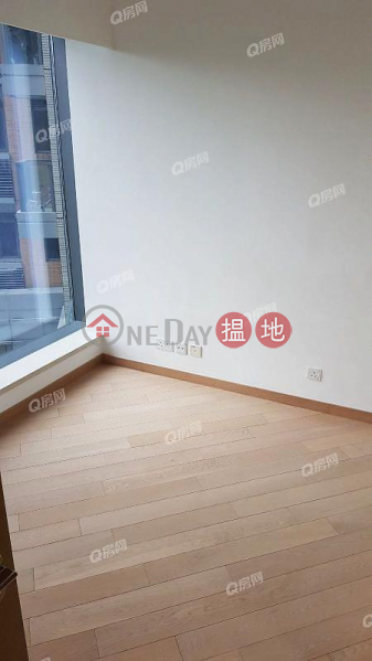 Property Search Hong Kong | OneDay | Residential Rental Listings Riva | 4 bedroom Low Floor Flat for Rent