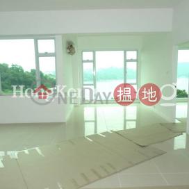 柏濤小築兩房一廳單位出售|南區柏濤小築(Cypresswaver Villas)出售樓盤 (Proway-LID37220S)_0