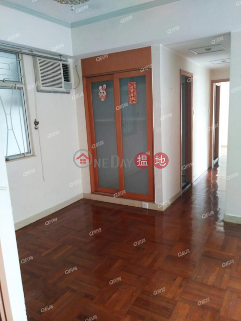 Kam Fai Garden Block 1 | 3 bedroom Flat for Sale|Kam Fai Garden Block 1(Kam Fai Garden Block 1)Sales Listings (XGXJ519900035)_0