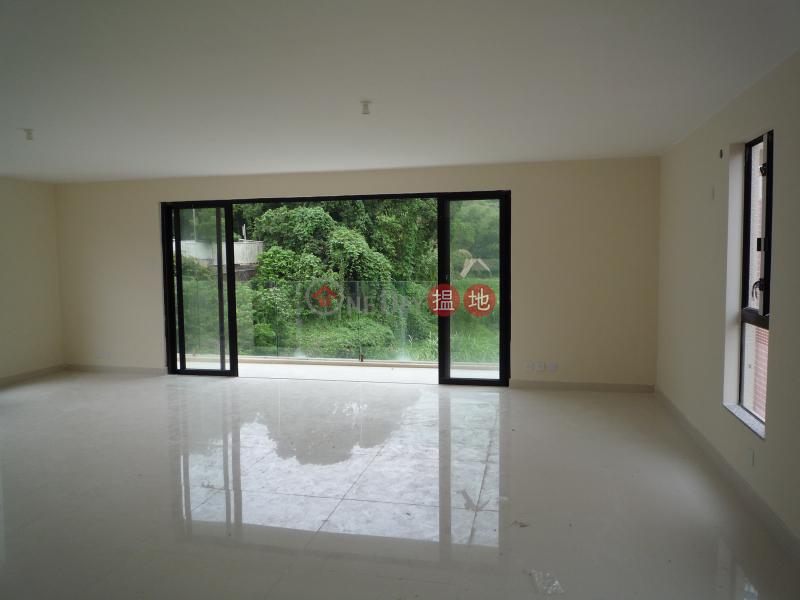 Upper Duplex & Roof Terrace 西貢南圍村(Nam Wai Village)出租樓盤 (RL1503)