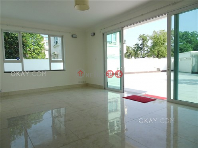 Property Search Hong Kong   OneDay   Residential Sales Listings Elegant house with rooftop, terrace & balcony   For Sale