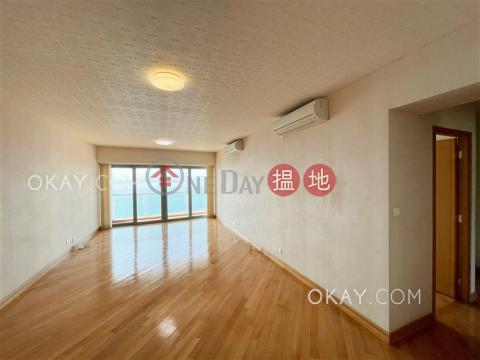 3房2廁,實用率高,極高層,海景貝沙灣1期出售單位|貝沙灣1期(Phase 1 Residence Bel-Air)出售樓盤 (OKAY-S45159)_0