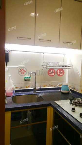 乾淨企理,間隔實用,上車首選《泰華大廈買賣盤》|泰華大廈(Tai Wah Building)出售樓盤 (XGGD690900251)