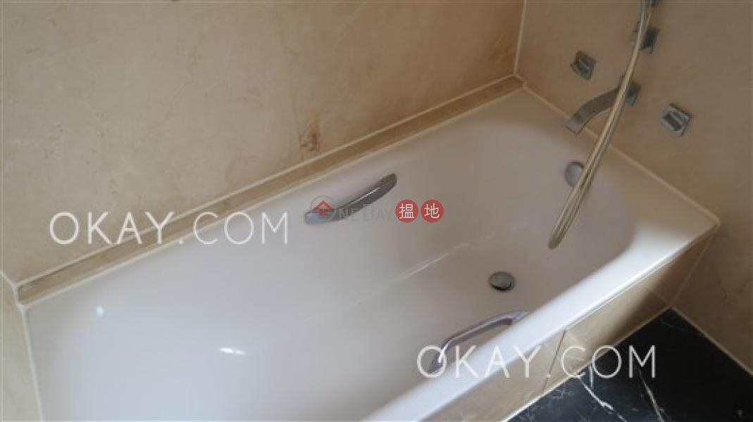 2房2廁,星級會所York Place出租單位22莊士敦道 | 灣仔區香港|出租|HK$ 38,000/ 月