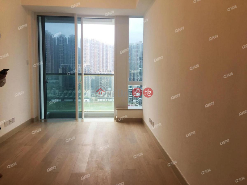 Property Search Hong Kong | OneDay | Residential, Rental Listings, Monterey | 1 bedroom High Floor Flat for Rent