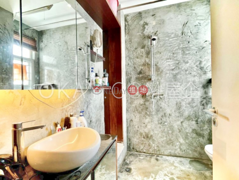 HK$ 18.8M Green Park, Sai Kung Charming 3 bedroom on high floor with rooftop & parking | For Sale