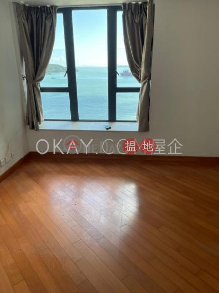 Phase 6 Residence Bel-Air | Low Residential, Rental Listings HK$ 55,000/ month