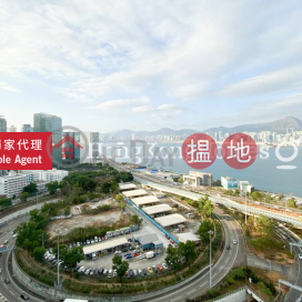 3 Bedroom Family Unit at (T-33) Pine Mansion Harbour View Gardens (West) Taikoo Shing | For Sale|(T-33) Pine Mansion Harbour View Gardens (West) Taikoo Shing((T-33) Pine Mansion Harbour View Gardens (West) Taikoo Shing)Sales Listings (Proway-LID180198S)_0