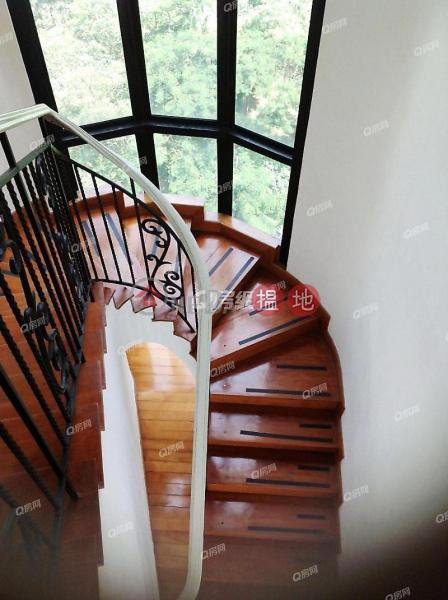 豪峰中層住宅|出租樓盤|HK$ 98,000/ 月