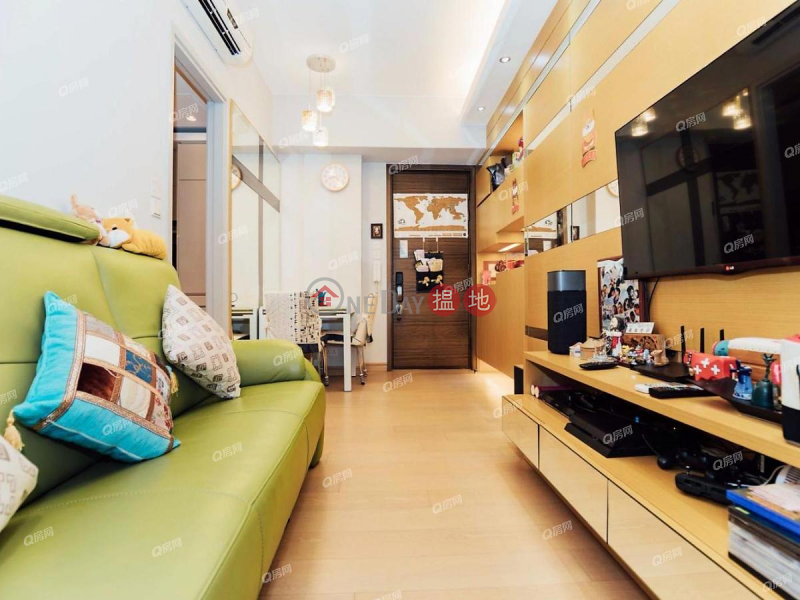 HK$ 6.6M, The Reach Tower 7, Yuen Long The Reach Tower 7 | 2 bedroom Mid Floor Flat for Sale