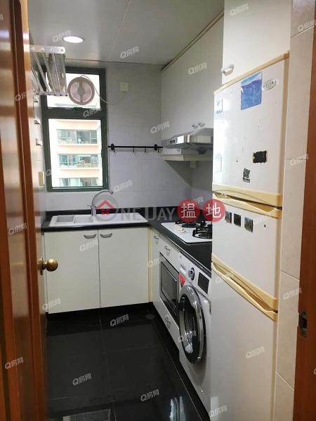 Tower 1 Island Resort | 2 bedroom Low Floor Flat for Rent | 28 Siu Sai Wan Road | Chai Wan District, Hong Kong Rental HK$ 19,500/ month