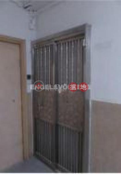 銅鑼灣大廈-請選擇|住宅出租樓盤-HK$ 44,000/ 月