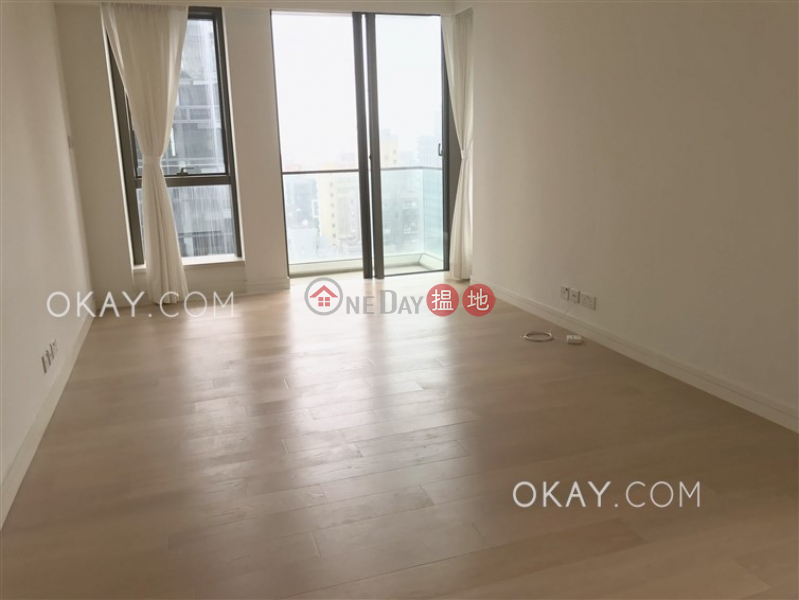 Kensington Hill Middle Residential Rental Listings HK$ 55,000/ month