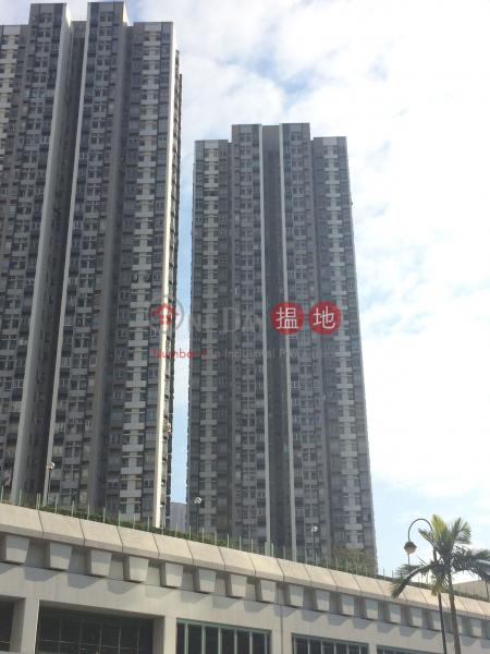 Block A New Kwai Fong Garden (Block A New Kwai Fong Garden) Kwai Fong|搵地(OneDay)(1)