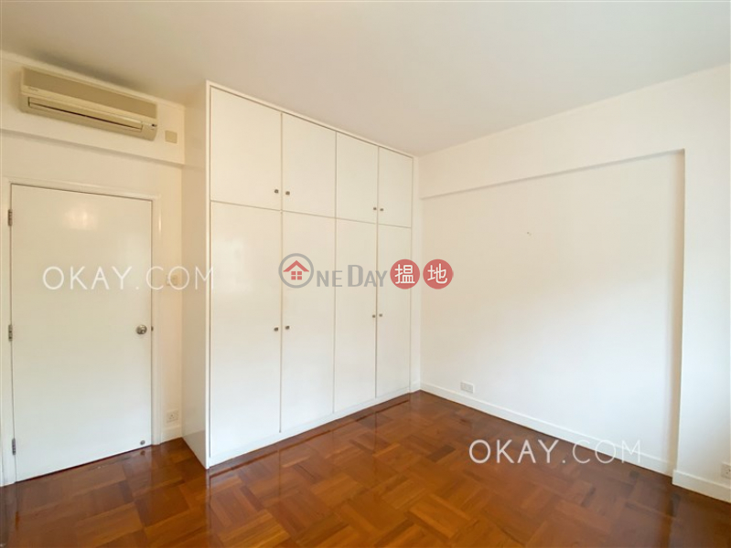 HK$ 78,000/ month, Antonia House | Wan Chai District Stylish 3 bedroom with balcony & parking | Rental