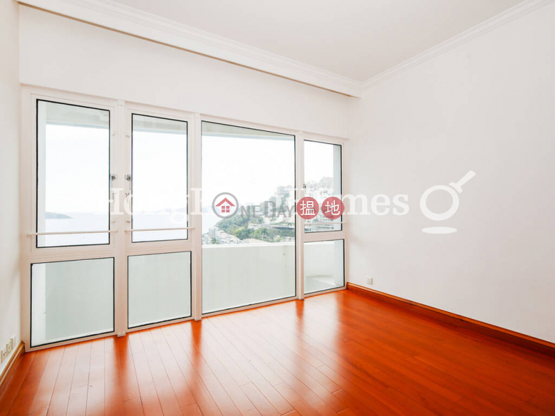 影灣園3座未知住宅-出租樓盤HK$ 89,000/ 月