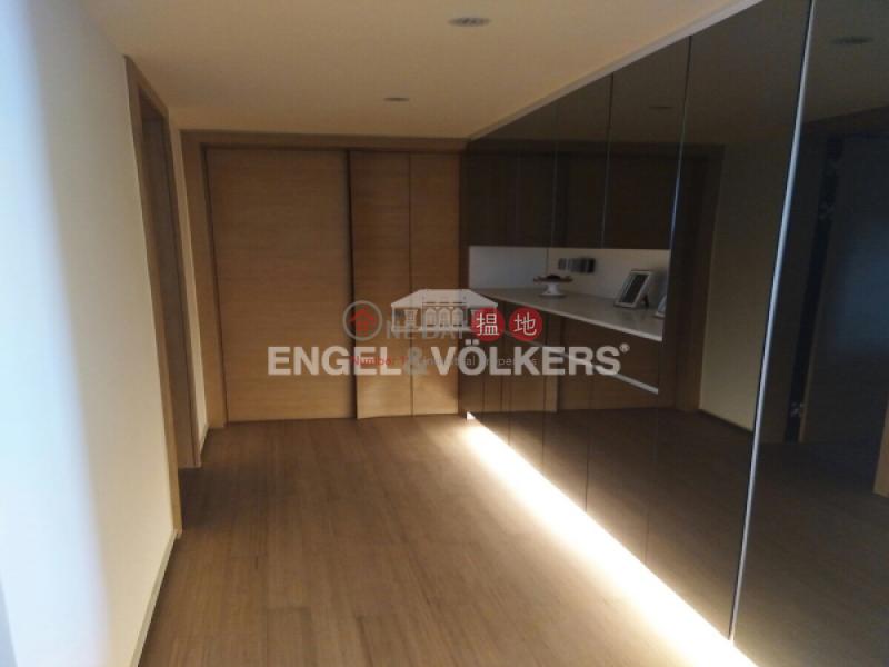 香港搵樓|租樓|二手盤|買樓| 搵地 | 住宅|出售樓盤-中半山三房兩廳筍盤出售|住宅單位