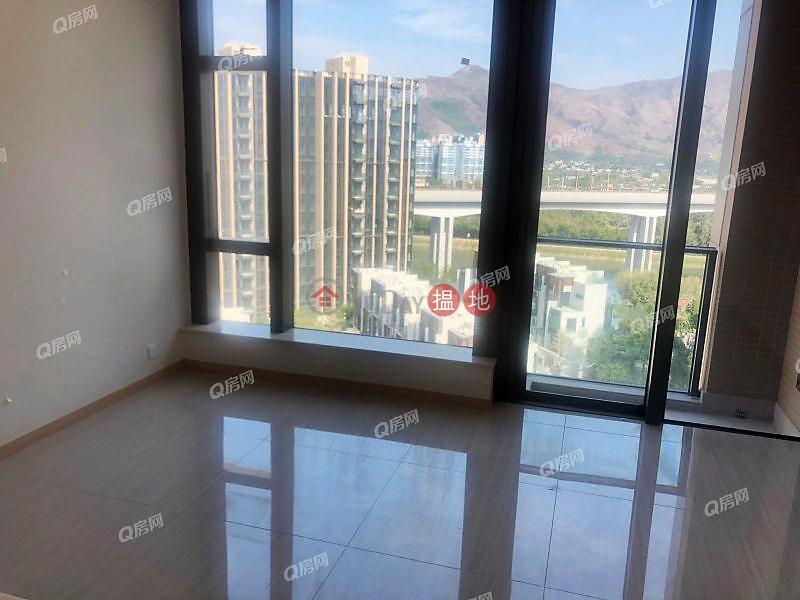 Greenrich Mansion | 1 bedroom High Floor Flat for Rent | Greenrich Mansion 菁盈雅軒 Rental Listings