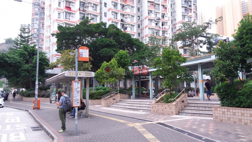 Mei Yin House, Shek Kip Mei Estate (Mei Yin House, Shek Kip Mei Estate) Shek Kip Mei|搵地(OneDay)(2)