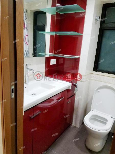 Tower 2 Newton Harbour View | 3 bedroom Low Floor Flat for Sale, 2 Shau Kei Wan Main Street East | Eastern District | Hong Kong | Sales, HK$ 10.28M