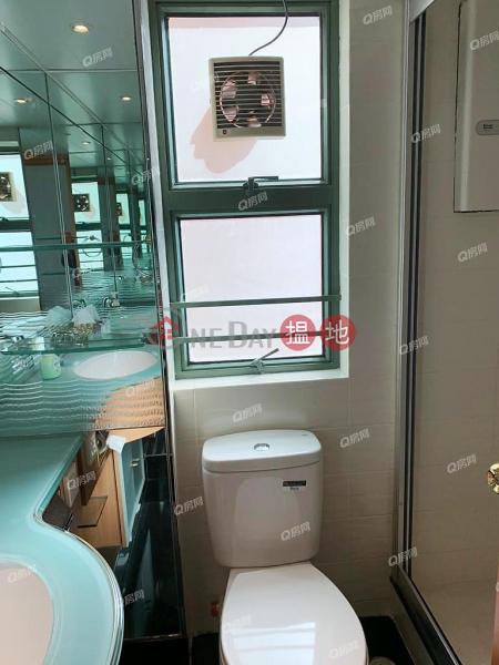 香港搵樓 租樓 二手盤 買樓  搵地   住宅出售樓盤 璀璨迷人海景,市場難求《藍灣半島 9座買賣盤》