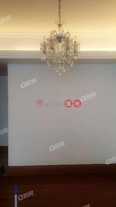豪宅新裝.浩瀚海洋《貝沙灣1期買賣盤》|貝沙灣1期(Phase 1 Residence Bel-Air)出售樓盤 (QFANG-S91155)_0