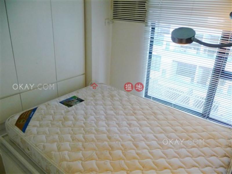Tasteful 1 bedroom in Sheung Wan | Rental | Dawning Height 匡景居 Rental Listings