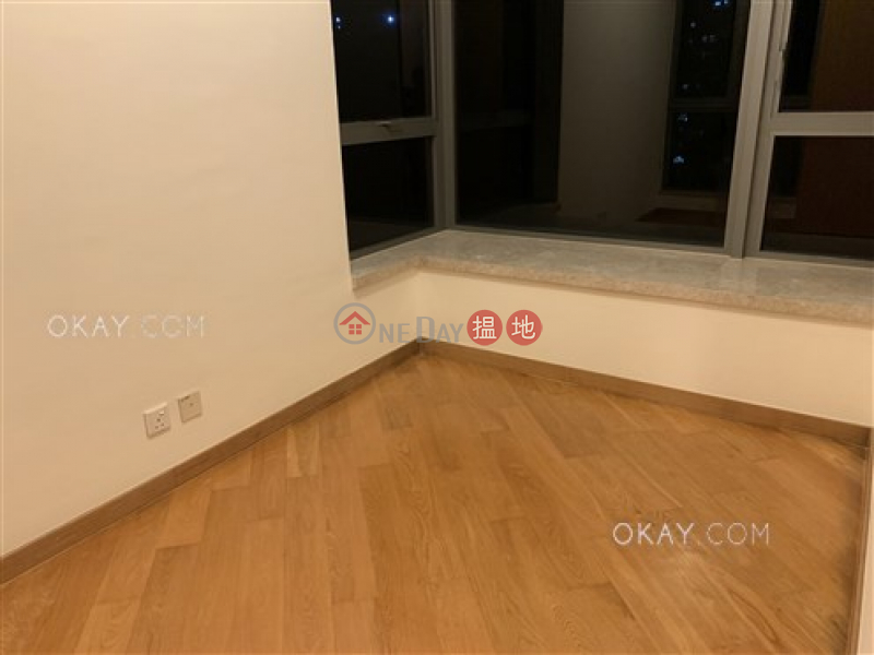 Property Search Hong Kong | OneDay | Residential, Rental Listings | Lovely 1 bedroom with balcony | Rental