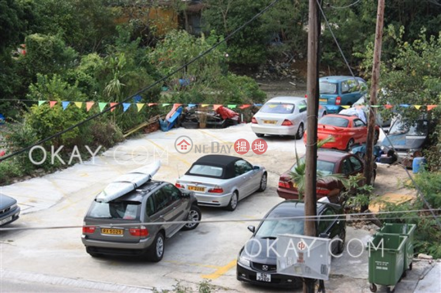Nam Wai Village, Unknown Residential | Rental Listings | HK$ 20,000/ month