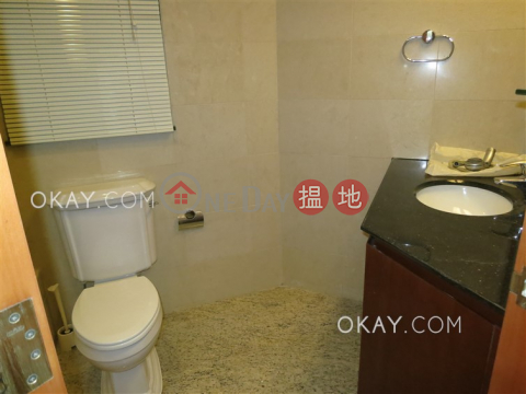 Luxurious 3 bedroom in Kowloon Station   For Sale Sorrento Phase 2 Block 2(Sorrento Phase 2 Block 2)Sales Listings (OKAY-S104464)_0