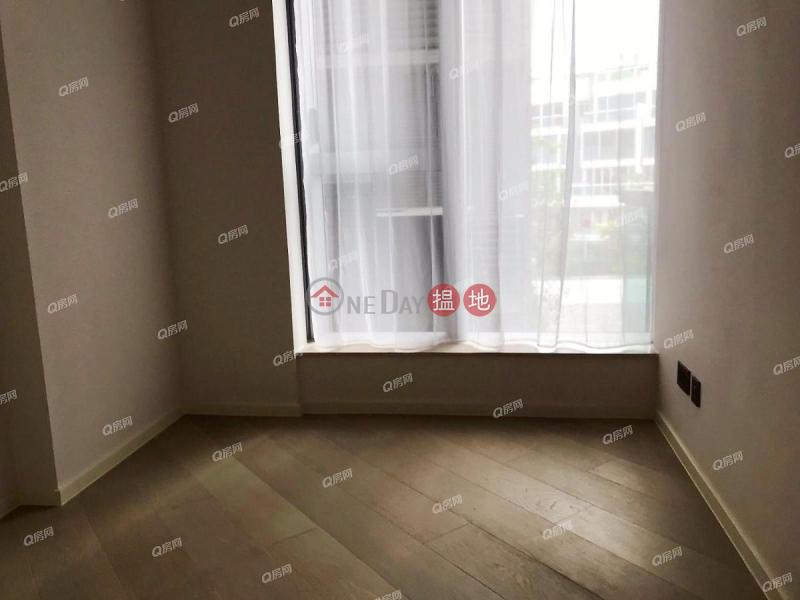 Mount Pavilia Tower 21 | 3 bedroom Low Floor Flat for Rent | Mount Pavilia Tower 21 傲瀧 21座 Rental Listings