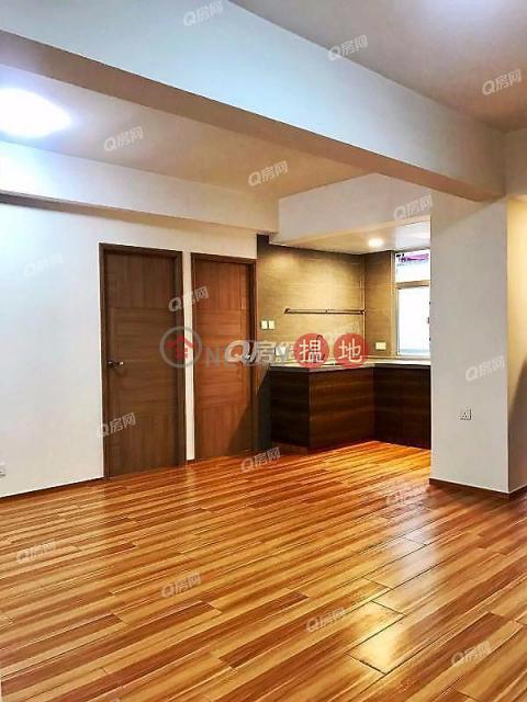 Kiu Hong Mansion | 2 bedroom Flat for Rent|Kiu Hong Mansion(Kiu Hong Mansion)Rental Listings (XGWZ046800028)_0