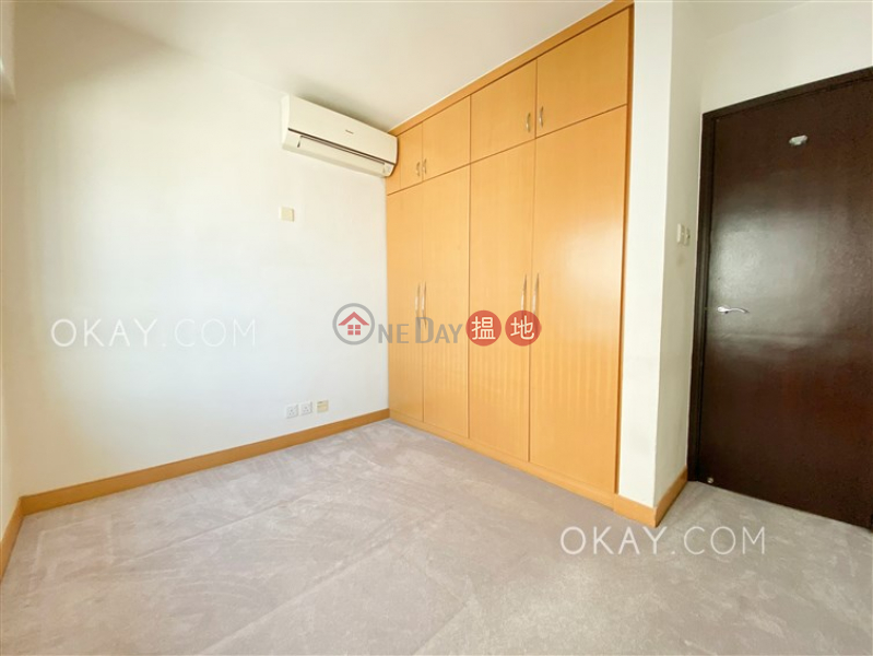 Prosperous Height | Middle | Residential Rental Listings, HK$ 35,000/ month
