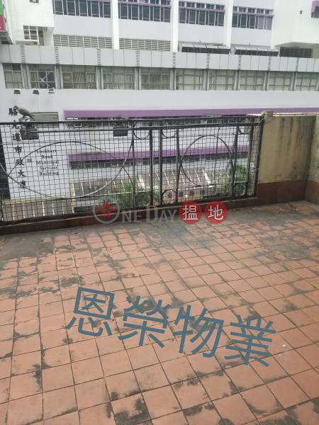 香港搵樓 租樓 二手盤 買樓  搵地   寫字樓/工商樓盤 出租樓盤 電話 98755238