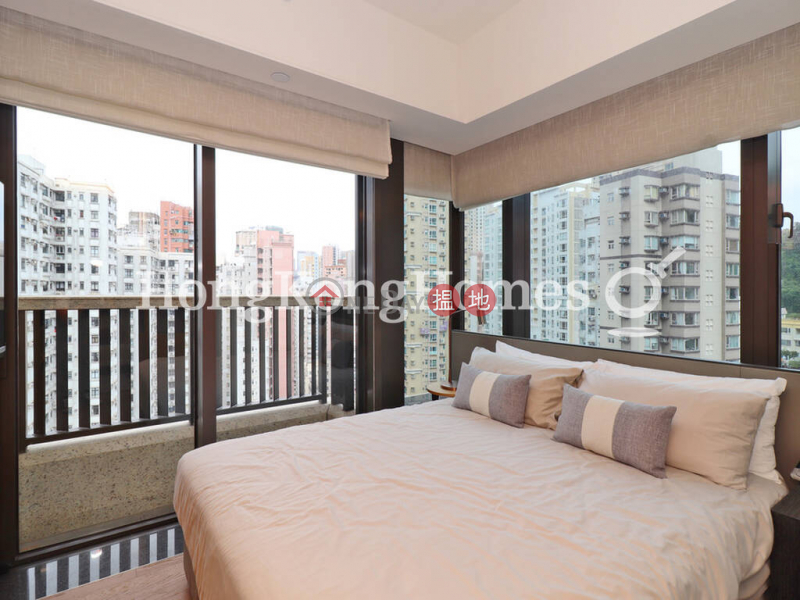 1 Bed Unit for Rent at Eight Kwai Fong, Eight Kwai Fong 桂芳街8號 Rental Listings   Wan Chai District (Proway-LID180768R)
