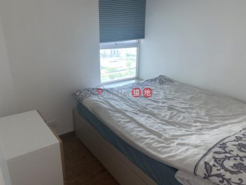 Newly renovated Kowloon 2-bedroom apartment | 38 Sung Wong Toi Road | Kowloon City Hong Kong Sales | HK$ 9.5M