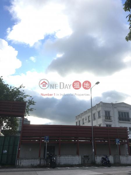 德雲道6號 (6 DEVON ROAD) 九龍塘|搵地(OneDay)(1)
