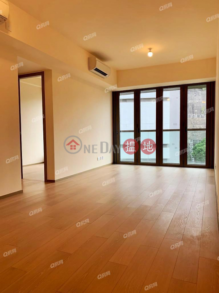 Island Garden | 2 bedroom Low Floor Flat for Rent | 33 Chai Wan Road | Eastern District Hong Kong, Rental, HK$ 42,000/ month