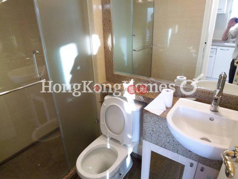 HK$ 20,000/ 月-帝后華庭-西區-帝后華庭一房單位出租